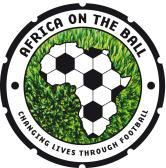 africa-on-the-ball-logo