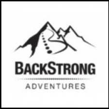 Back-Strong-logo